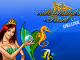 Игровой автомат Mermaid's Pearl Deluxe онлайн