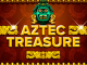 Игровой автомат Aztec Treasure онлайн